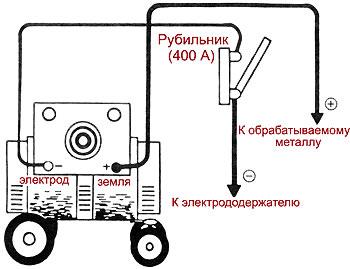 psK_91_2004-09-27.jpg