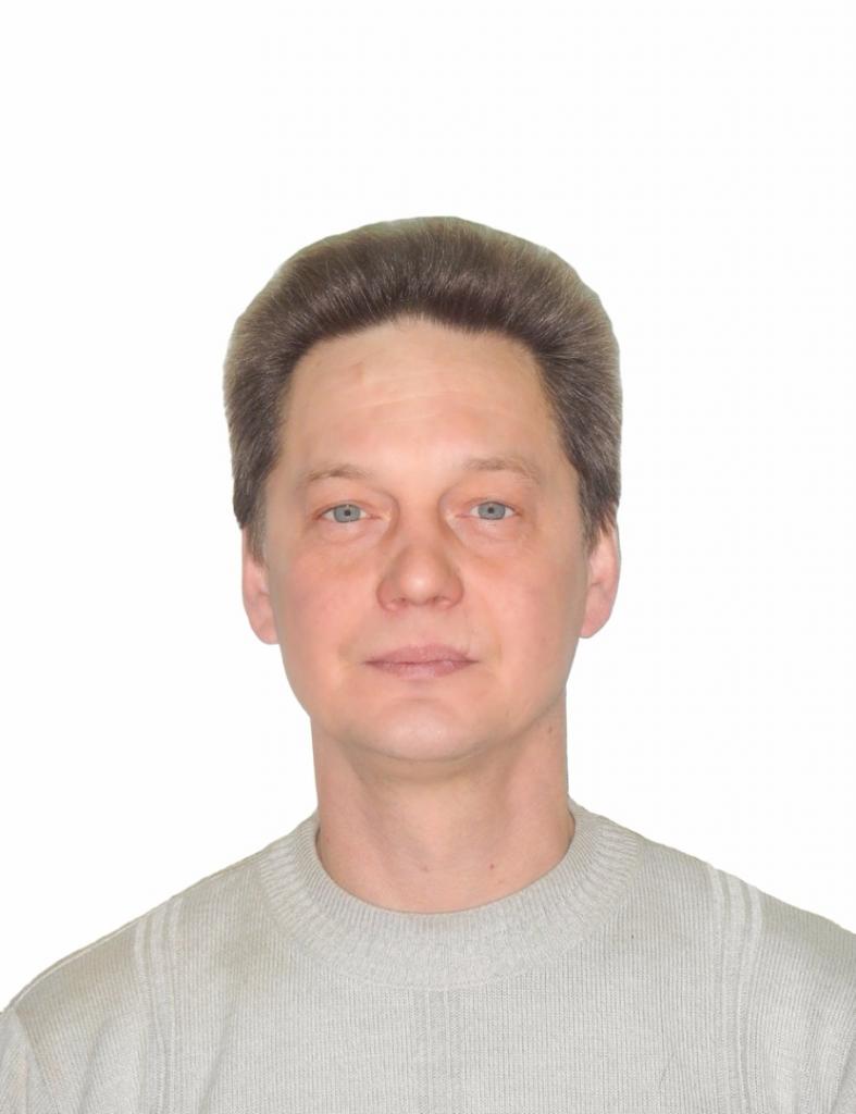 vorobiev.png