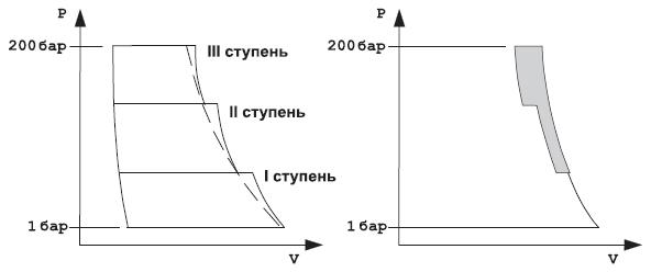 6-8-2010-1.jpg