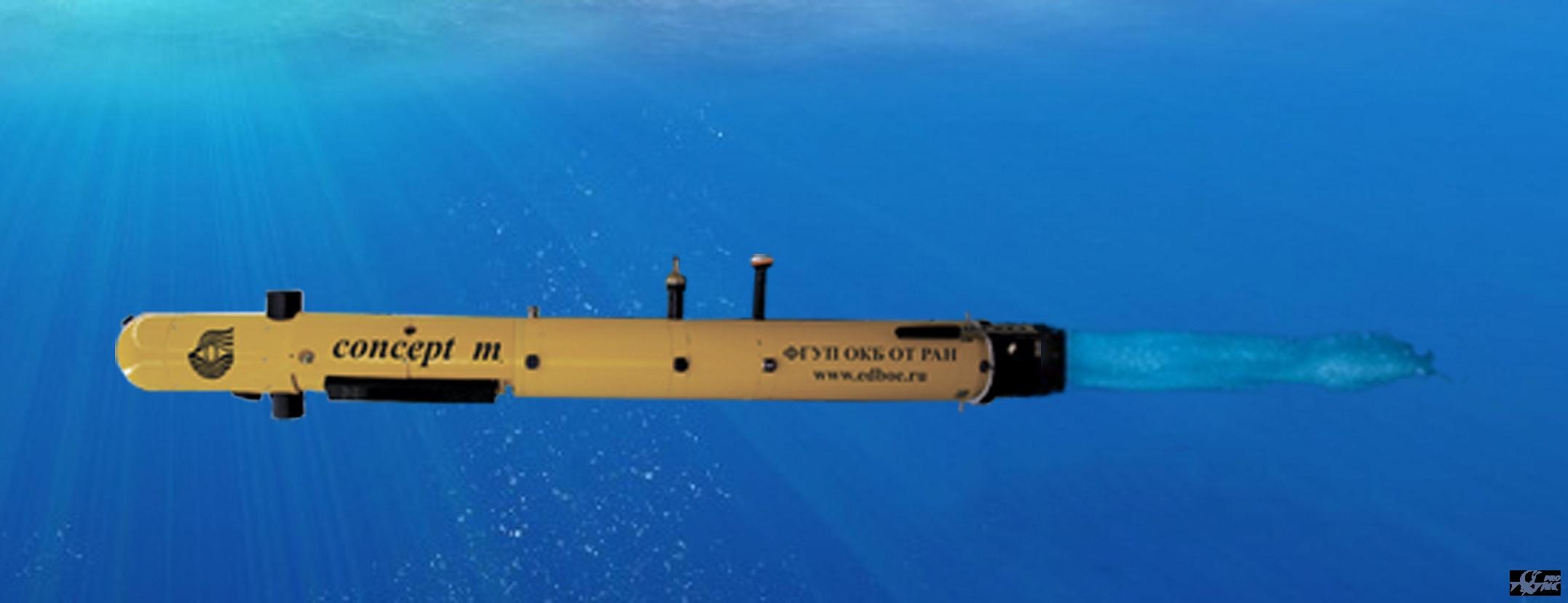 Underwater Drones of the Russian Navy Concept%20m%20(2)