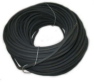 Сварочный кабель КГ 1х35 Тетис Про